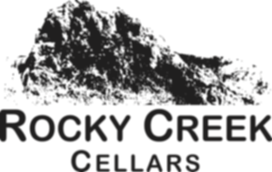 rocky+creek+logo+vectored.png
