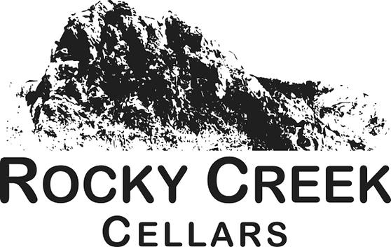 rocky+creek+logo+vectored.png