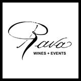Rava-Wines-And-Events-Atascadero-Lakesid