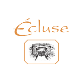 Ecluse-Wines-Atascadero-Lakeside-Wine-Pa