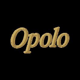 Opolo-Atascadero-Lakeside-Wine-Passport.