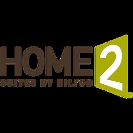 Homes-2-Suites-By-Hilton-Atascadero-Lake