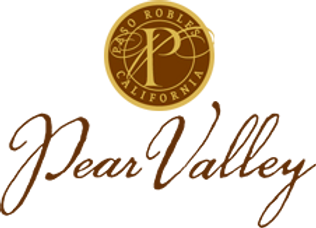 pear_valley_logo.png