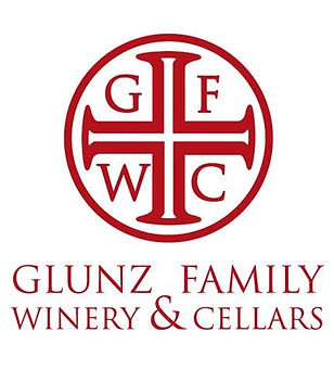 Glunz Family Winery & Cellars