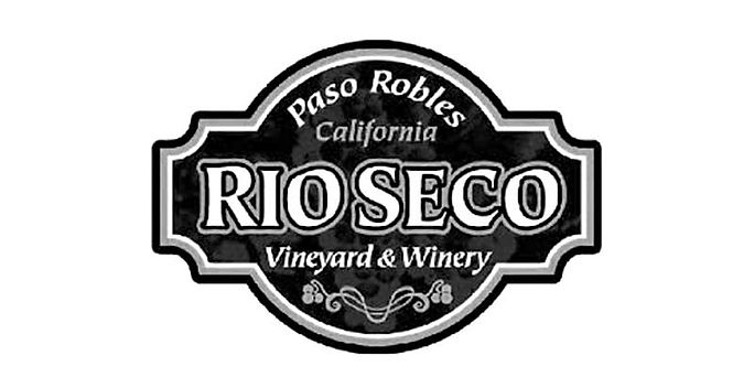 rio-seco-winery.jpg