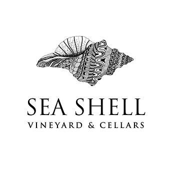 SeaShell-Cellars-Logo-original-01.jpg