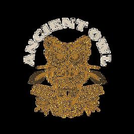 Ancient-Owl-Atascadero-Lakeside-Wine-Pas