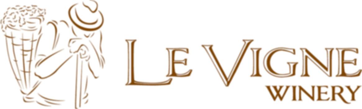 LeVigneLogo_Outline (1).jpg