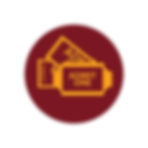 tickets-vector-set_GycsIkFu [Converted]-