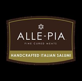 Alle-Pia-Atascadero-Lakeside-Wine-Passpo