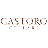 Castoro-Cellars-Atascadero-Lakeside-Wine