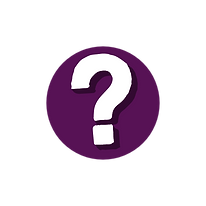 FAQ-Atascadero-Lakeside-Wine-Passport.pn
