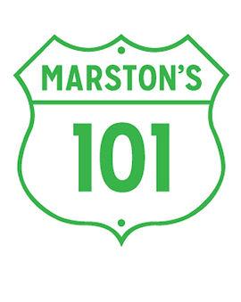 marstons-101-atascadero-half-off-dining-