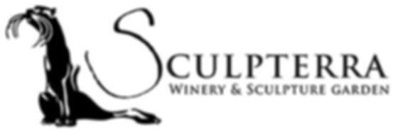 Sculpterra-logo.jpg