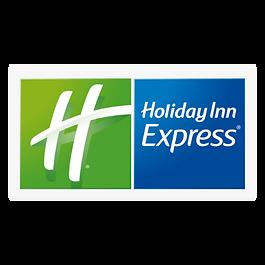 Holiday-Inn-Express-Atascadero-Lakeside-