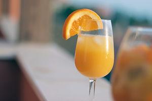 orange-juice-410333_1920.jpg
