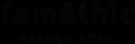 Logo_Famethic_Noir_-_web_1198x.webp