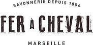 savon-de-marseille-logo-1545317459.jpg