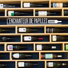 L'enchanteur-de-Papille-WEB-PHONOMADE.jp