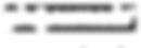 Logo PHONOMADE copie.png