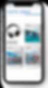 iphone-8-mockup.png