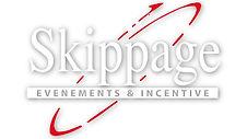 skippage-logo-white-red-shadow.jpg