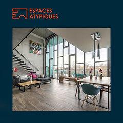 Espaces-atypiques-nouveau.jpg