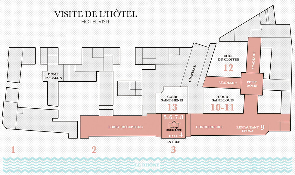 plan-visite-hotel.jpg