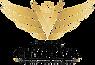 logo-votre-chauffeur-vtc-lille.png