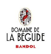 logo-begude1.png
