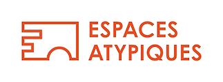 espaces atypiques logo.png
