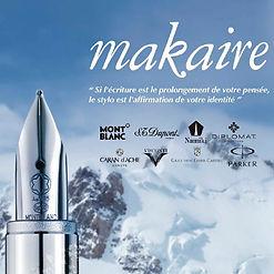 MAKAIRE.jpg