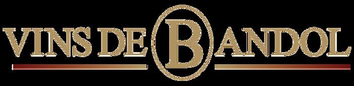 logo_maison des vins quadri-01.png