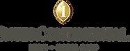 3D_logo1_CMYK_LP_Hotel Dieu.png