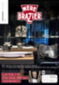 Mere-Brazier-web.jpg