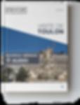 visite Toulon LIVRE VISITE.png