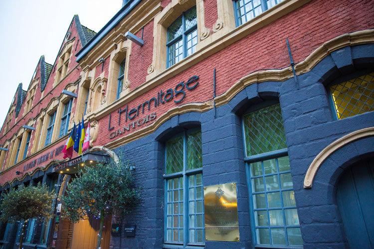 Hermitage-2.jpg