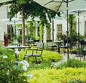 Epona-Jardin-(c)Mathilda-Perrot--(8).jpg