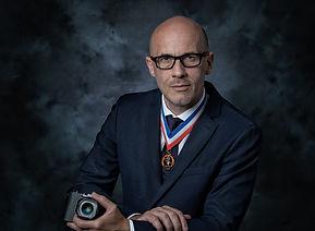 Portrait-William-Moureaux.jpg