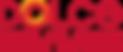 162076WHG-logo-dolce-fregate-color-R2.pn