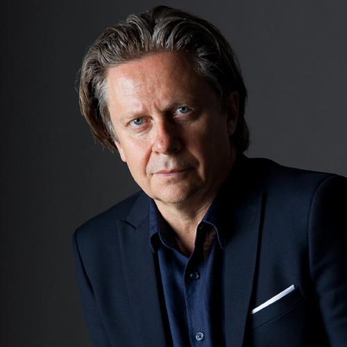 Entretien : Jean-Philippe NUEL