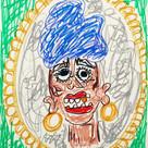 Image of Self