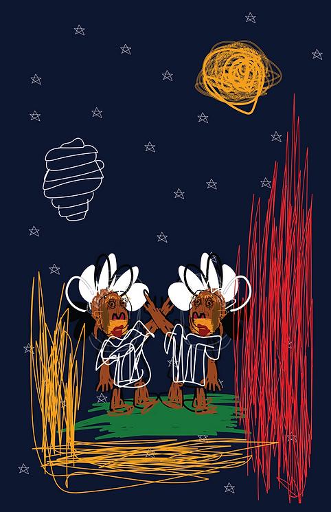 Ibeji & The Moon.png