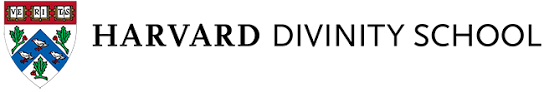 Harvard Divinity.png