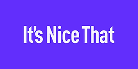 It's Nice That.png