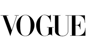 Vogue-logo.jpeg