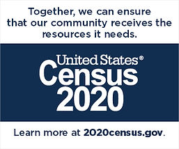 Census Partnership Web Badges_1A_v1.8_12