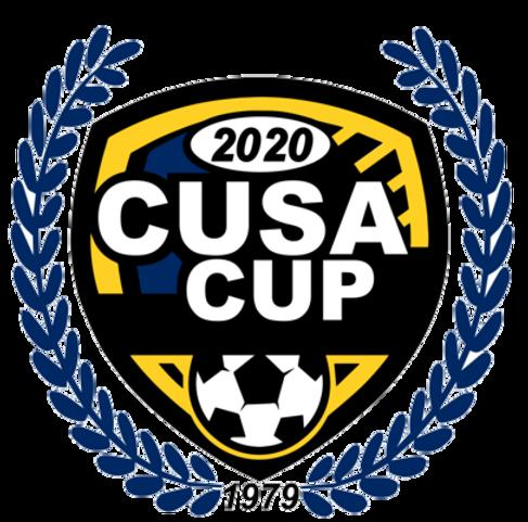 CUSA_Cup_2020-logo.png
