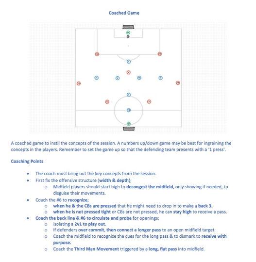 Training Game.jpg