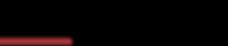 Coolidge Wall logo full color[1] copy.pn